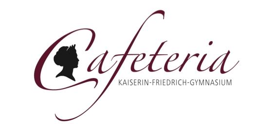 CafeteriaLogo