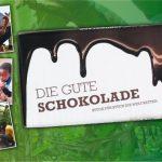 gute-schokolade